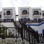 Греция | Aphroditi Hotel 3* - Галерея 9