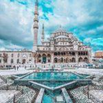 Анталия  + Стамбул | Delphin Imperial Antalya 5* - Галерея 9