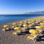 Турция | Ozkaymak Falez Hotel 5* - Галерея 7