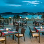 Бодрум | Bodrum Beach Resort 4* - Галерея 4
