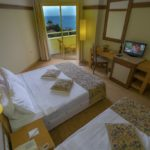 Анталия + Стамбул | Armas Gul Beach Hotel 4* - Галерея 2