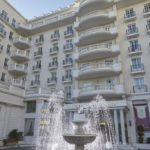 Греция | Grand Hotel Palace 5* - Галерея 9