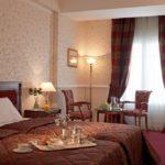 Греция | Grand Hotel Palace 5* - Галерея 7