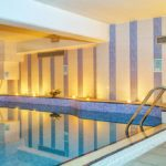 Греция | Grand Hotel Palace 5* - Галерея 5