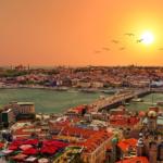 Стамбул + Анталия | Bellis Deluxe Hotel 5* - Галерея 9