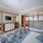 Стамбул + Анталия   Crystal Paraiso Verde Resort & Spa 5* - Галерея 4