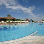 Crystal Paraiso Verde Resort & Spa 5* - Галерея 4