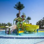 Crystal Paraiso Verde Resort & Spa 5* - Галерея 6