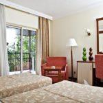 Crystal Paraiso Verde Resort & Spa 5* - Галерея 13