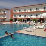 Греция | Athina Airport Hotel 3* - Галерея 5