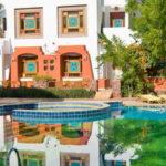 Египет | Sharm Inn Amarein 4* - Галерея 4