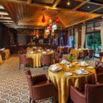 Стамбул + Анталия | Avantgarde Luxury Resort Kemer 5* - Галерея 1