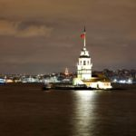 Стамбул + Анталия | Avantgarde Luxury Resort Kemer 5* - Галерея 9