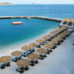 Бодрум | Delta by Marriott Bodrum 5* - Галерея 4