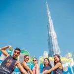 Тур в Дубай - Галерея 8