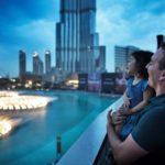 Тур в Дубай - Галерея 5