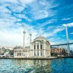 Анталия  + Стамбул | Delphin Imperial Antalya 5* - Галерея 8