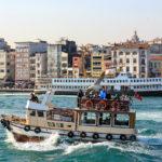 Стамбул + Анталия | Avantgarde Luxury Resort Kemer 5* - Галерея 6