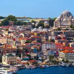 Анталия  + Стамбул | Delphin Imperial Antalya 5* - Галерея 6