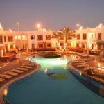 Египет | Sharm Inn Amarein 4* - Галерея 1
