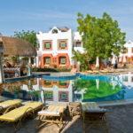 Египет | Sharm Inn Amarein 4* - Галерея 0