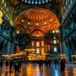 Анталия + Стамбул | Kemer Botanik Resort Kemer 4* - Галерея 9