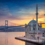 Стамбул + Анталия | Queens Park Tekirova Kemer 5* - Галерея 7
