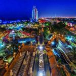 Тур в Дубай - Галерея 10