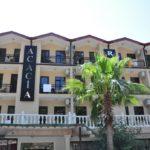 Турция   Akasia Resort 3* - Галерея 8