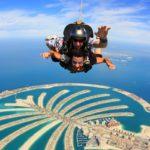 Тур в Дубай - Галерея 6