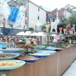 Турция   Akasia Resort 3* - Галерея 7