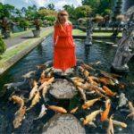 Бали + Куала Лумпур - Галерея 9
