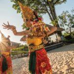 Бали + Куала Лумпур - Галерея 7