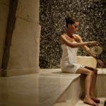 Роскошный отдых в Kaya Palazzo Golf Resort 5* - Галерея 7