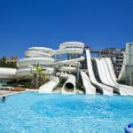 Роскошный отдых в Kaya Palazzo Golf Resort 5* - Галерея 5
