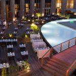 Роскошный отдых в Kaya Palazzo Golf Resort 5* - Галерея 4