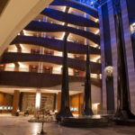 Роскошный отдых в Kaya Palazzo Golf Resort 5* - Галерея 3
