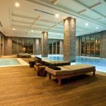Роскошный отдых в Kaya Palazzo Golf Resort 5* - Галерея 2