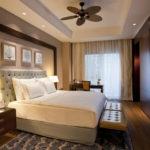 Роскошный отдых в Kaya Palazzo Golf Resort 5* - Галерея 1