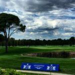 Роскошный отдых в Kaya Palazzo Golf Resort 5* - Галерея 0