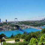 Стамбул + Анталия | Avantgarde Luxury Resort Kemer 5* - Галерея 8