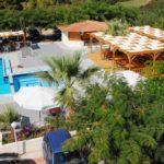 Греция | Aphroditi Hotel 3* - Галерея 3