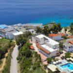 Греция | Aphroditi Hotel 3* - Галерея 6