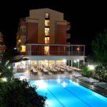 Турция | Grand Derin Hotel 4* - Галерея 7