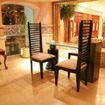 Египет | Sharm Inn Amarein 4* - Галерея 3