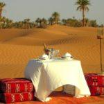 Тур в Дубай - Галерея 13