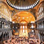 Анталия + Стамбул | Armas Gul Beach Hotel 4* - Галерея 6