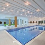 Бодрум | Delta by Marriott Bodrum 5* - Галерея 5