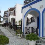 Греция | Aphroditi Hotel 3* - Галерея 8