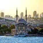 Анталия + Стамбул | Armas Gul Beach Hotel 4* - Галерея 7